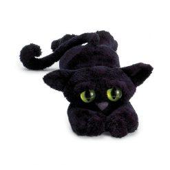 Lanky Cats Ziggie by Manhattan Toy Company