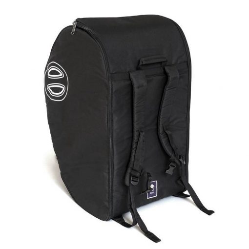 Padded Travel Bag by Doona