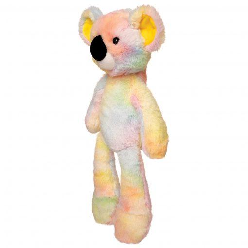 Kiwi Koala Bear toy for kids