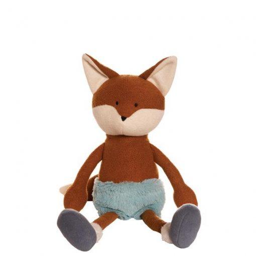 Forest Friends Fran Fox by Manhattan Toy Company