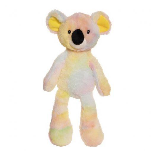 Sorbets Kiwi Koala by Manhattan Toy Company