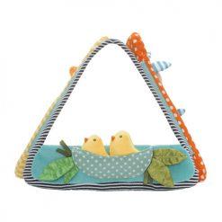 Play Pyramid by Manhattan Toy Company