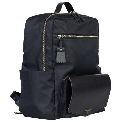 TwelveLittle Peek-A-Boo Backpack 2