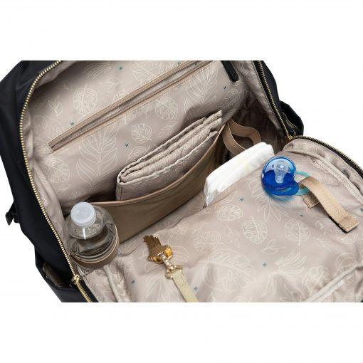 TwelveLittle Peek-A-Boo Backpack 3