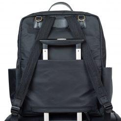 TwelveLittle Peek-A-Boo Backpack 5