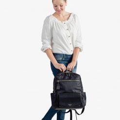 TwelveLittle Peek-A-Boo Backpack 6