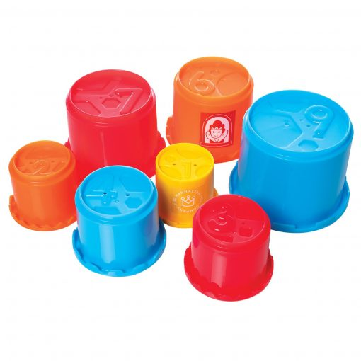 motor skill development toy for kids