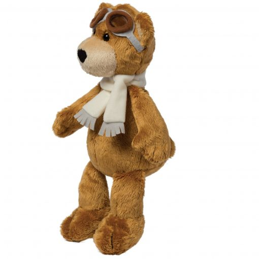 brown bear toy for kids