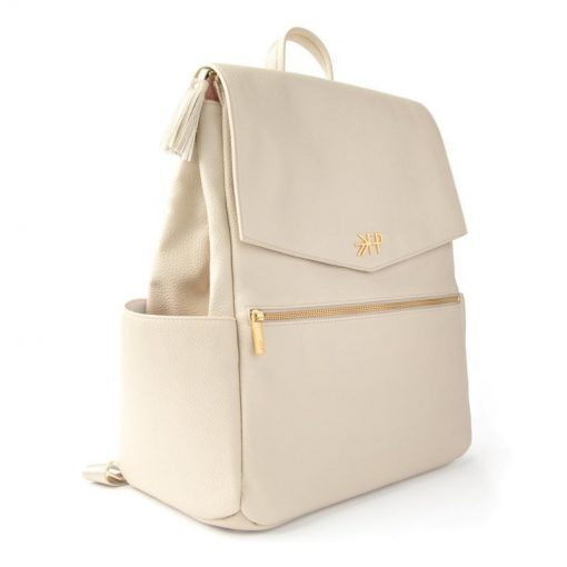 Freshly Picked Birch Classic Diaper Bag Available at Blossom 4