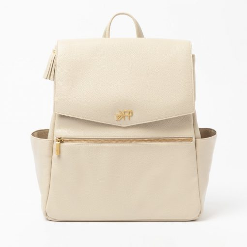 Freshly Picked Birch Classic Diaper Bag Available at Blossom