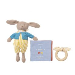 Petit Artiste Gift Set by Manhattan Toy Company
