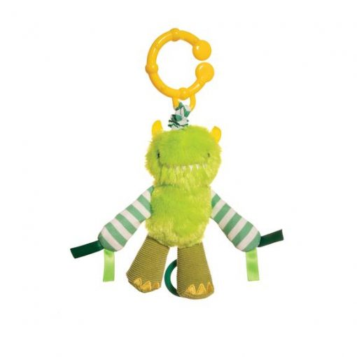 Beastie Boo Boogie by Manhattan Toy Company