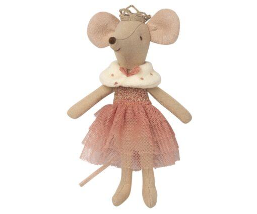 Maileg Princess Mouse
