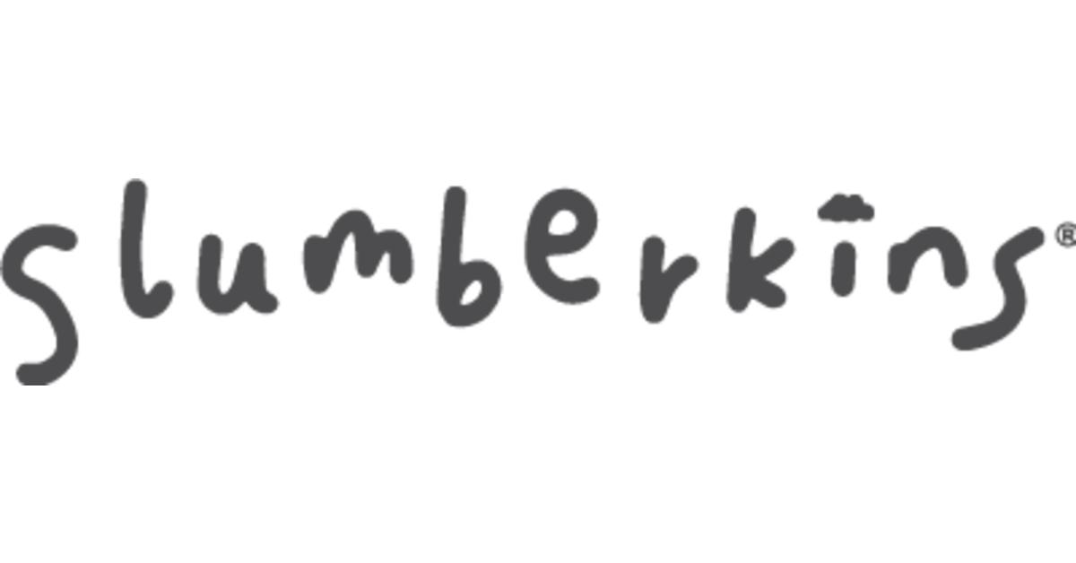 Slumberkins Available at Blossom