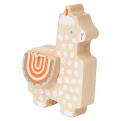 Musical Instruments for Kids by Manhattan Toys