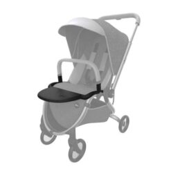 Mima Zigi 3g Stroller Footrest