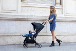 Mima Zigi Stroller Footrest Accessory