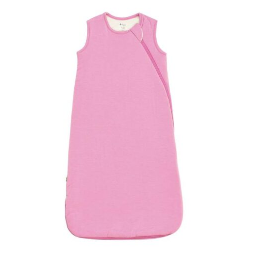 Kyte BABY Sleep Bag in Bubblegum 0.5