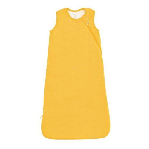 Kyte BABY Sleep Bag in Pineapple 1.0 TOG