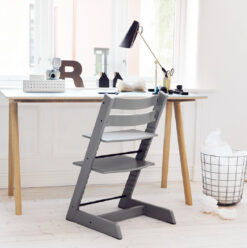 Tripp Trapp Chair by Stokke