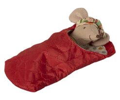 Maileg Big Sister Hiker Mouse