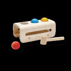 PlanToys Hammer Balls from PlanToys