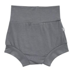 Kyte BABY Bummies in Charcoal