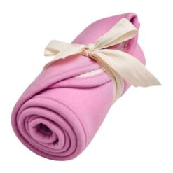 Kyte BABY Burp Cloth in Bubblegum