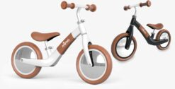 Mima Zoom Balance Bikes for Toddlers