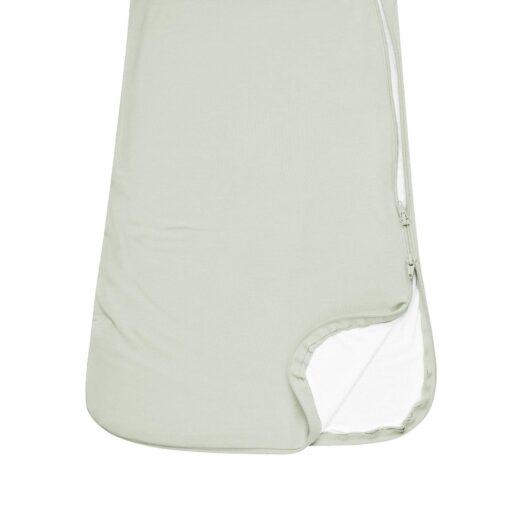 Kyte BABY Sleep Bag in Aloe 0.5 TOG