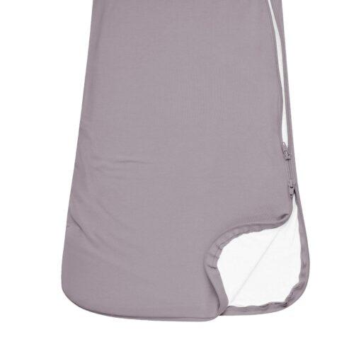 Kyte BABY Sleep Bag in Mushroom 0.5 TOG