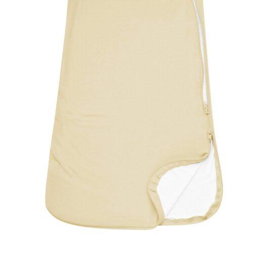 Kyte BABY Sleep Bag in Wheat 0.5 TOG