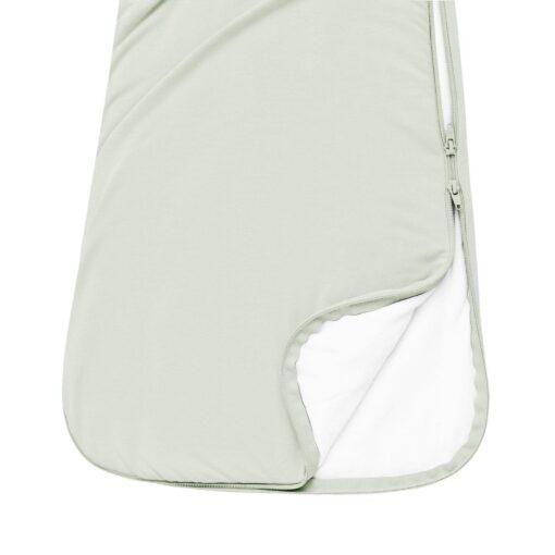 Kyte BABY Sleep Bag in Aloe 1.0 TOG