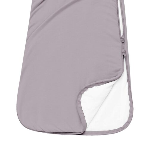 Kyte BABY Sleep Bag in Mushroom 1.0 TOG
