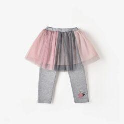 Aimama Caroline Skirt & Leggings