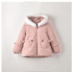 Aimama Ellie Coat