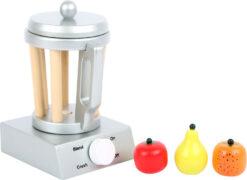 Legler Toys Blender Toy for Play Kitchens