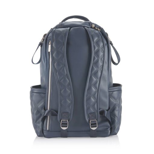 Itzy Ritzy Moonstone Boss Bag