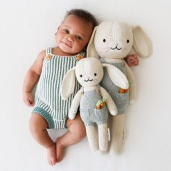 cuddle+kind Henry the Bunny