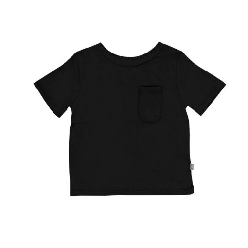 Kyte BABY Toddler Tee in Midnight