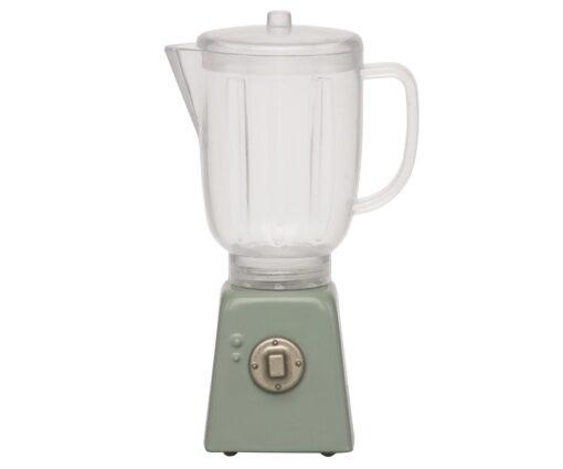 Maileg Miniature Mint Blender