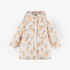 Aimama Claire Down Coat