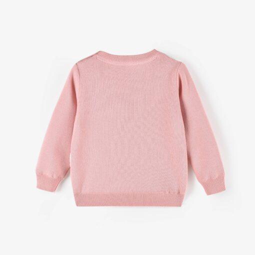 Aimama Rosie Sweater