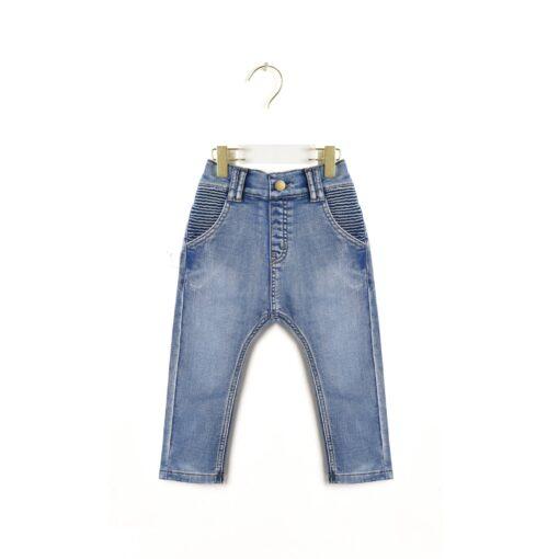 Aimama Skinny Jeans