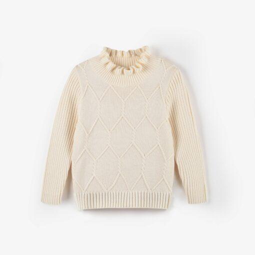 Aimama Hattie Sweater