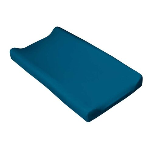 Kyte BABY Change Pad Cover in Baltic