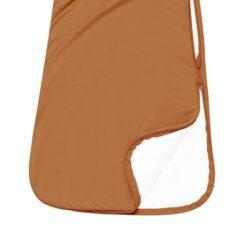Kyte BABY Sleep Bag in Nutmeg 1.0 TOG