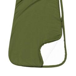 Kyte BABY Sleep Bag in Olive 1.0 TOG