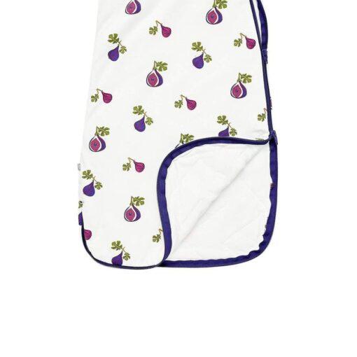 Kyte BABY Sleep Bag in Fig 2.5 TOG