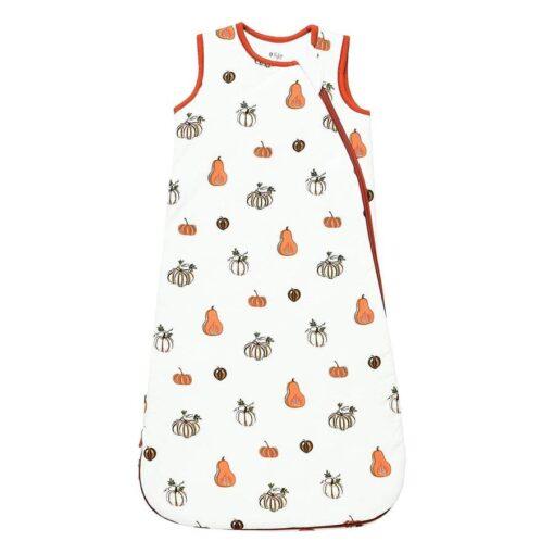 Kyte BABY Sleep Bag in Pumpkin 2.5 TOG